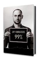 99% Coming Soon!