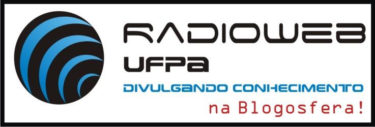 Blog da Rádio Web UFPA