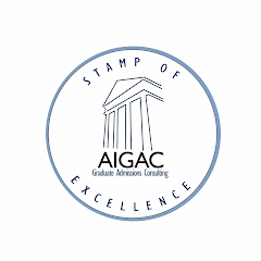 AIGAC Membership