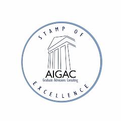 AIGAC Membership