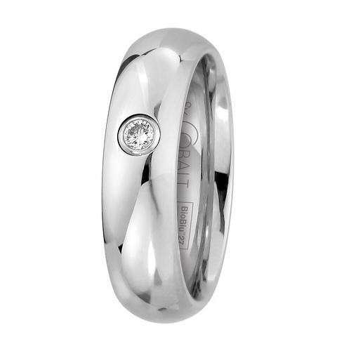 imagenes de anillos de compromiso para hombres - Anillos y sortijas Comprar online anillos para mujer