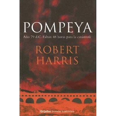 palabra y obra libros para el reposo del guerrero On libro pompeya robert harris pdf