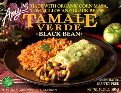 [Amy's+Tamale+Verde+with+Black+Beans]