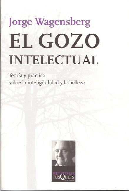elgozointelectual La biblioteca