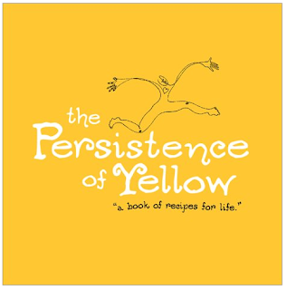 yellow quotes quotesgram