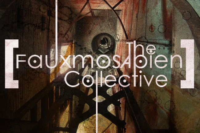 The Fauxmosapien Collective
