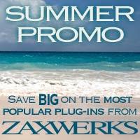 zaxwerks
