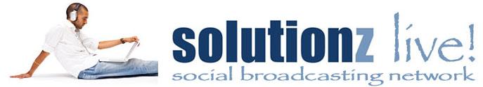 Solutionz Live! Sponsorship Information