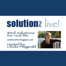 Visit the Solutionz Live! site