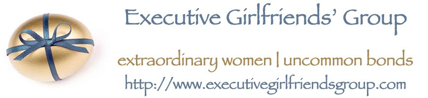 Executive Girlfriend's Group