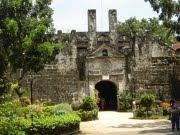 Cebu Landmarks | RM.