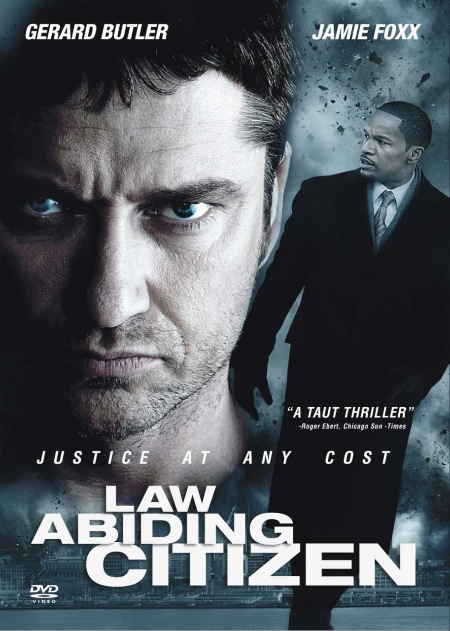 Law-Abiding-Citizen---Dvd-O__65336_zoom.jpg