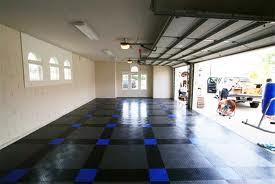 Cool garage ideas lighting remodeling cool garage for Cool garage floors