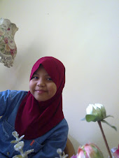 3rd Nur Alisa Fatihah