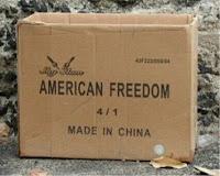 http://4.bp.blogspot.com/_VM17_u0_eIc/Ssx-EMTpybI/AAAAAAAABHQ/sNc4o82QAhQ/s200/america_made_in_china_blue_card-p137857267189853908q0yk_400.jpg