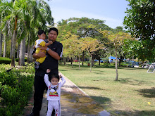 HB dan Anak2