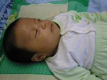 Hafiz Baby