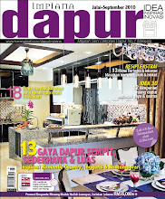 Cover mjlh Dapur july-sep 2010