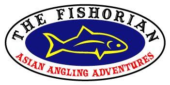 The Fishorian
