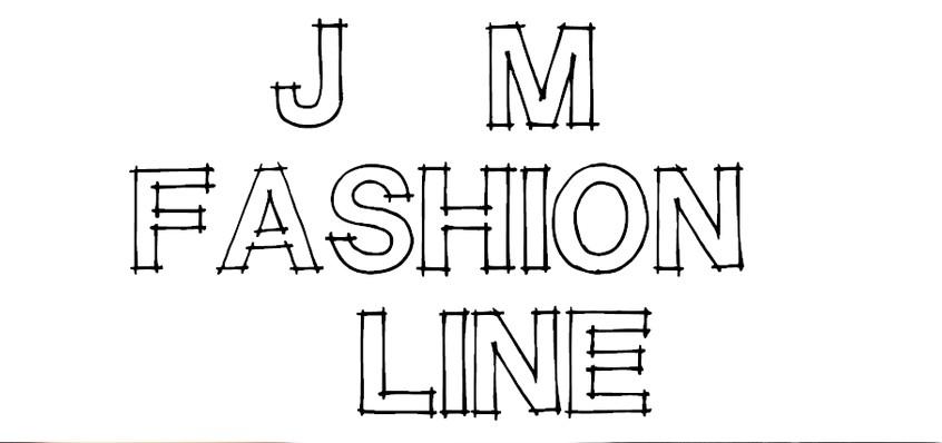 J M Fashion Line