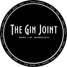 GIN JOINT