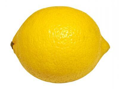 http://4.bp.blogspot.com/_VMaXjDEVFEQ/RnqnuH2P3NI/AAAAAAAAAKo/jcNYOmGXyIc/s400/Citron.jpg