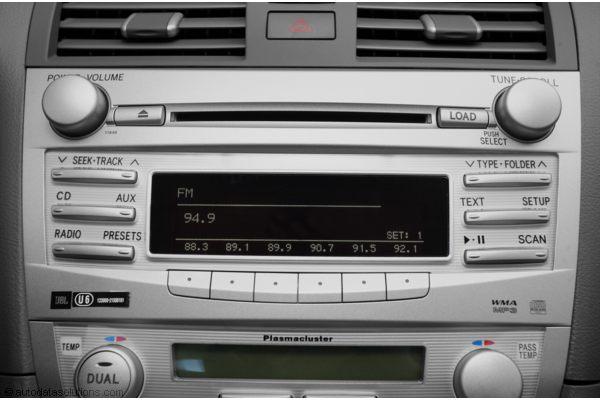 Toyota Camry 2011. Toyota+camry+2011+hybrid