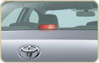 Fitur Keselamatan (Safety) Toyota All New Vios