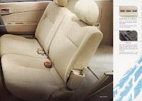 Brosur Toyota Rush 2009 - HargaToyota.Com