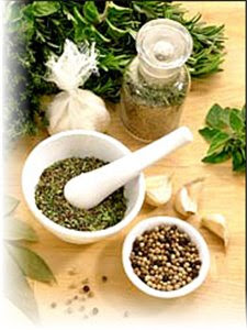 Ayurvedic treatment for cancer hyderabad