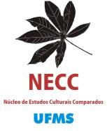 NECC - Núcleo de Estudos Culturais Comparados - UFMS