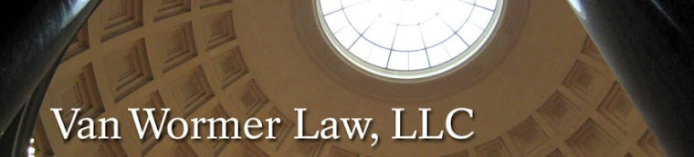 D.C. Immigration Lawyer