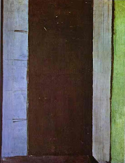 external image Henri-Matisse-French-Window-at-Collioure-.jpg