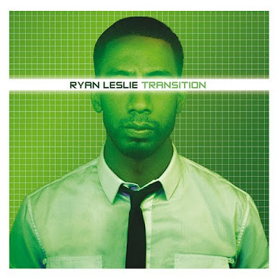 I Choose You Lyrics and Music Video by Ryan Leslie fro Transition Album and Wikipedia. Download I Choose You Free Mp3 Ringtone