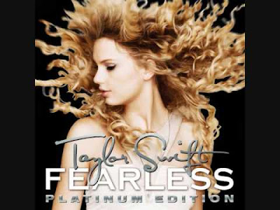 Artist: Taylor Swift File Size (MB): N/A Song Lyrics: Jump Then Fall Lyrics