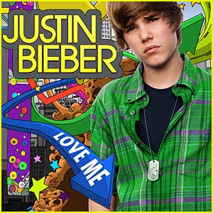 Justin Bieber  Free Download on Love Me Mp3 Ringtone Download Video Lyrics By Justin Bieber Single
