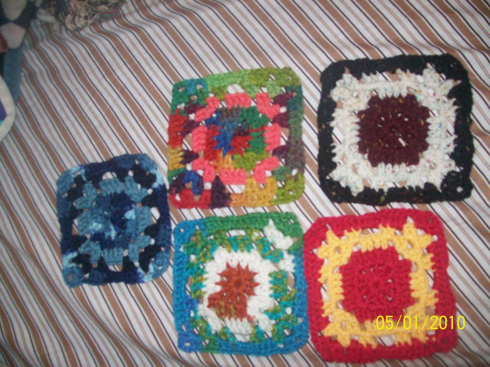 Crochet Pattern Testers : [SmoothFoxs Crochet and Knit] Testers Pictures of Foxs ...