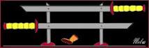 Emblema dei guardrail killer