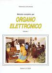 """Clicca per andare nel sito: """"Organo elettronico"""""""