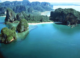 for finds as well as isolated wide plication of bay lapped past times the warm azure waters of the Andaman south <a href=