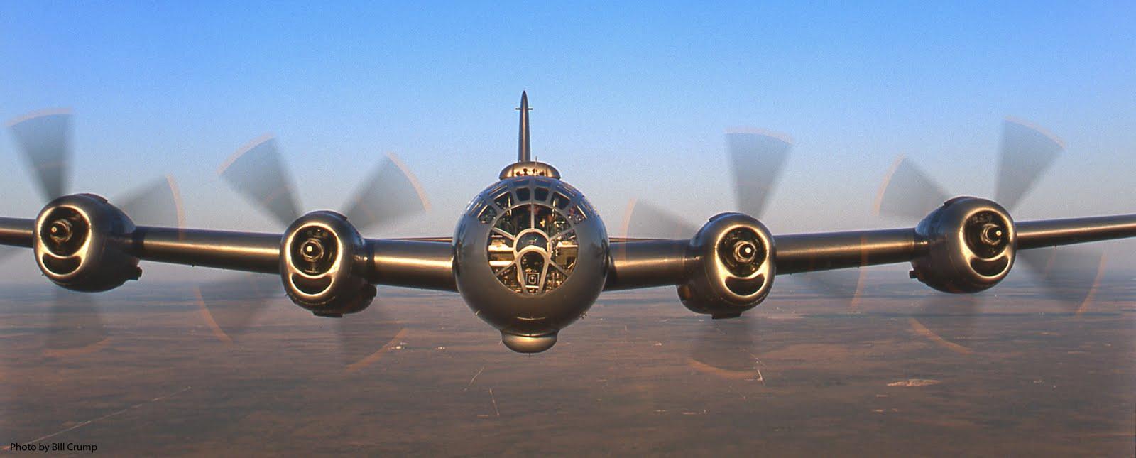 B-29+BillCrump.jpg