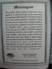 Universidade Estadual de Mato Grosso do Sul.