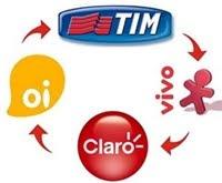 torpedo-gratis-para-celular%252Cpara%2Bblog