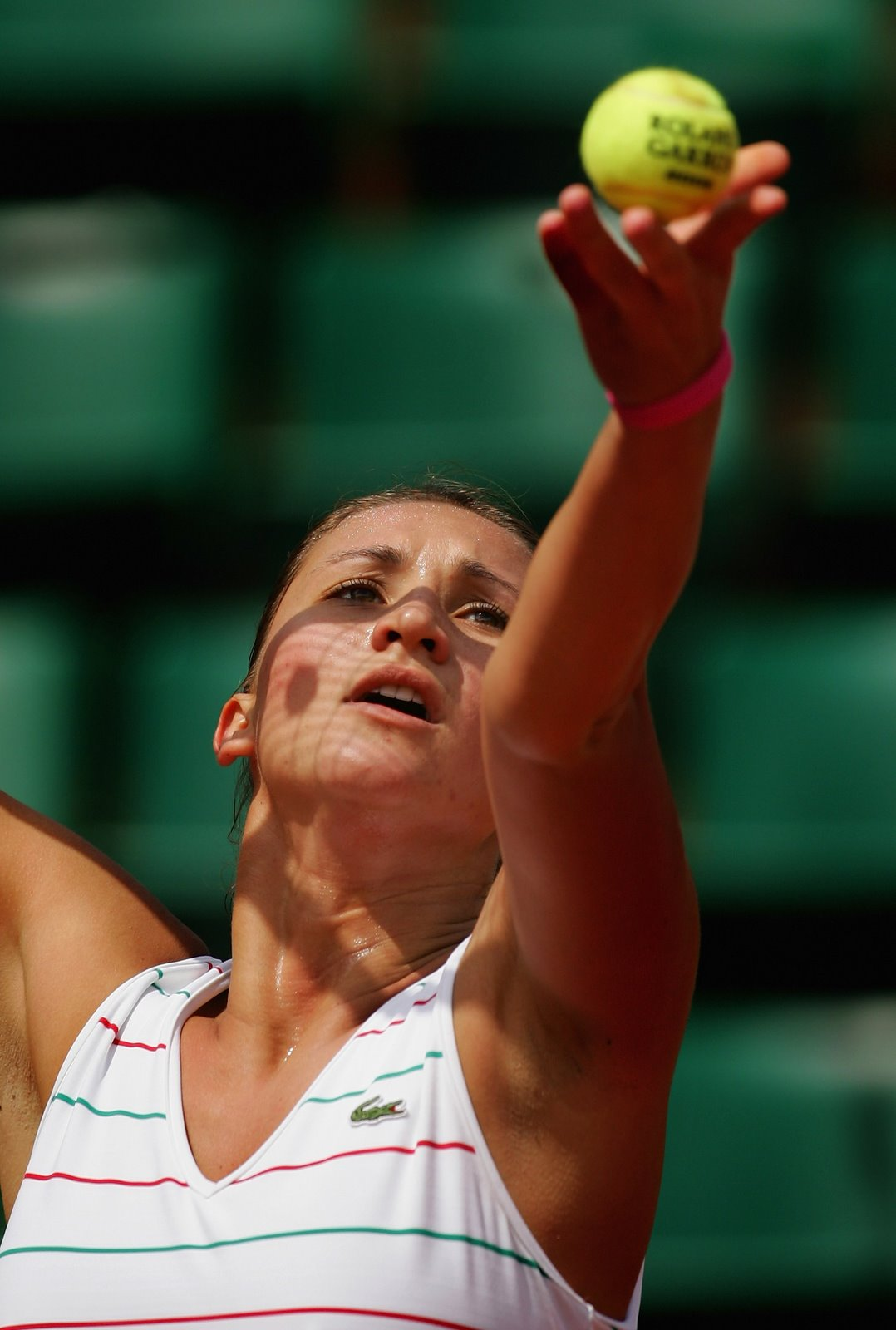http://4.bp.blogspot.com/_VO55IT-lb1I/S7srXw3bacI/AAAAAAAAAig/oiXnLoBsxY0/s1600/Tatiana_Golovin_Tennis.jpg