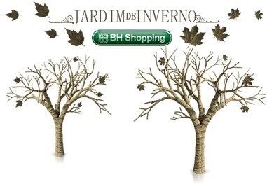 a49a974a4d Bhtec publica hotsite Outono-Inverno para o BH Shopping
