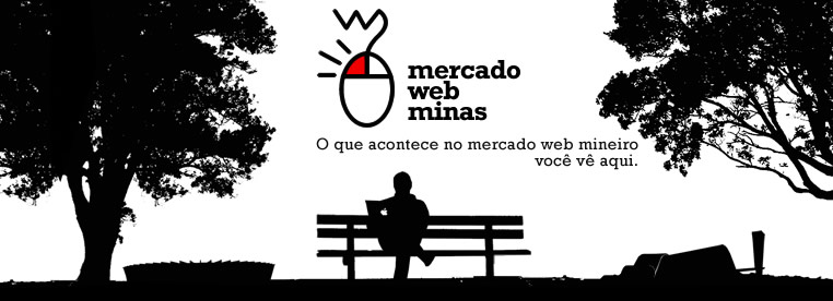 Mercado Web Minas