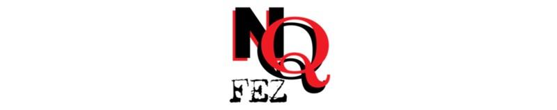 NQFEZ