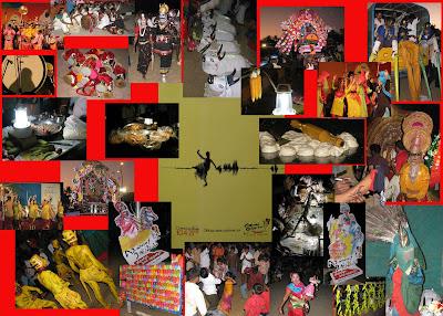 Tamil Sangamam Finale