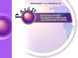Red de Popularización de la Ciencia y la Tecnología en América Latina y el Caribe