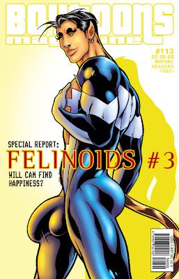 Pboytoons-magazine-113-felinoids-3